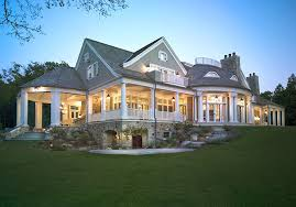 House Styles With Pictures Exterior Home Design Styles With Shingle Style Homes Exterior