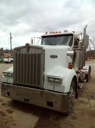 kenworth w900 canadiense 2001 kenworth w900 pictures to pin on pinterest pinsdaddy