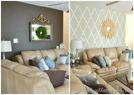 livingroom paint new paint in the living room