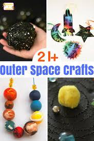 57 best nocturnal animal crafts images on pinterest kids crafts