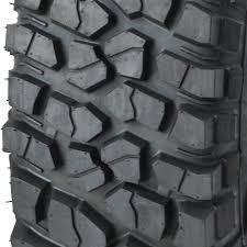 Retread Off Road Tires Off Road Tire K2 255 85 R16 Italian Company Pneus Ovada