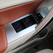 Accessories For Cars Interior Toyota Corolla Interior Accessories Online Toyota Corolla