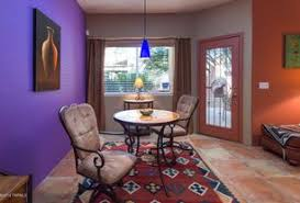 purple dining room ideas purple dining room terracotta tile floors zillow digs zillow