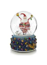 139 best amazing snow globes images on water globes
