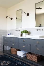 best counter the best faucet style for a small bathroom actually creates