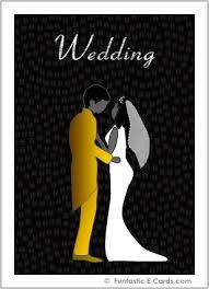 ecards wedding invitation online invitation cards free e invitations invites tastic