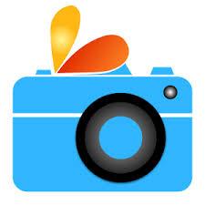 picsart photo editor apk picsart studio for lollipop android 5 0 android apk