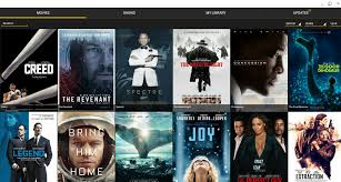 showbox for pc and mac download