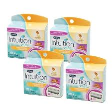 Breathe Comfort Vanilla Milk Lotion Bath U0026 Body Works Breathe Comfort 24 7 Radiant Moisture Gradual
