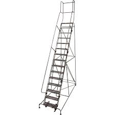 Bookcase Ladder Hardware by Library Ladder Hardware Amiphi Info