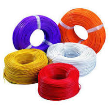 electrical wires in delhi domestic electrical wire suppliers