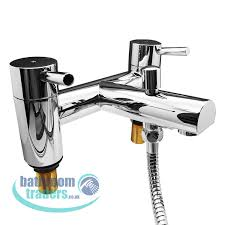 online bathroom store daena bath shower mixer tap with head and hose renica daena bath shower mixer tap with head and hose