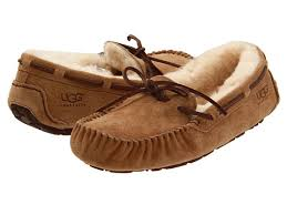 Moccasins Moccasins Shoes Shipped Free At Zappos