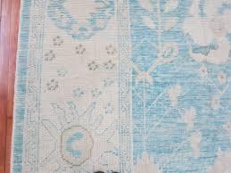 accessories safavieh oushak rugs oushak rugs antique carpets