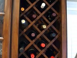 wine rack kitchen cabinet wine rack kitchen cabinet s wine rack kitchen cabinet insert ljve me
