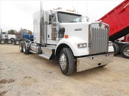 kenworth w900 canadiense 2014 w900 images reverse search