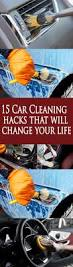 20 most brilliant car cleaning tips and hacks car cleaning hacks