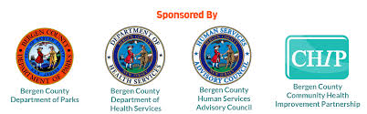 bergen county family fun fest tickets sat may 21 2016 at 10 00