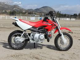 100 2006 honda crf50f manual 2018 crf50f adventure honda