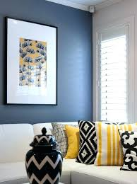 blue and black bedroom ideas grey yellow and black bedroom endearing blue and yellow bedroom