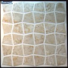 china good price balcony ceramic floor tiles with non slip china