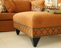 Furniture Upholstery Los Angeles Drapery U0026 Upholstery Los Angeles Ca Santa Cruz Designs