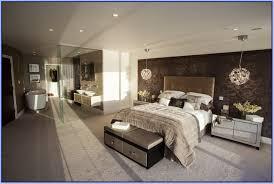split level bedroom split level master bedroom home design ideas