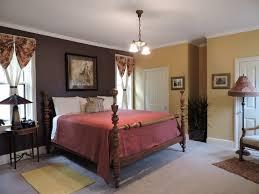 Iowa travel mattress images The countess b b burlington iowa jpg