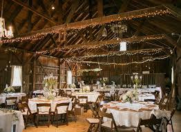 wedding venues nj rustic wedding venues nj wedding photography