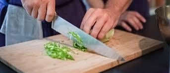 apprendre a cuisiner en ligne cuisine végétale pourquoi apprendre les techniques terra culinaria