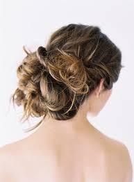 casual long hair wedding hairstyles a tutorial on long hair wedding hair updos once wed