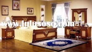 amazing bob loftis furniture with european style bedroom furniture