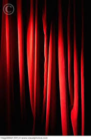 Movie Drapes Kids Stage Materials Kid Decor Pinterest Kids Stage Red