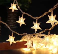 online buy wholesale string lights bedroom curtain from china