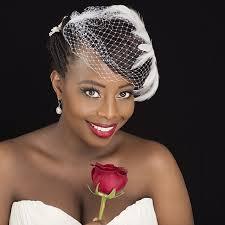 nigeria wedding hair style gallery bridal hairstyle in braids nigeria black hairstle picture