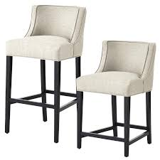 Swivel Bar Stool With Arms Bar Stools For High Counterincredible Along With Interesting