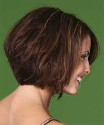 back view of wedge haircut styles wedge cut bob hairstyles hairstyles