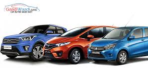 cars india top 10 selling cars in august 2015 in india sales analysis