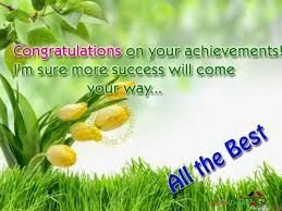 all the best wishes sms messages quotes greetings legendary