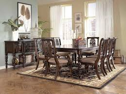 discount dining room sets 100 affordable dining room furniture exciting affordable