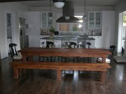 furniture round kitchen table long narrow tables for sale dining