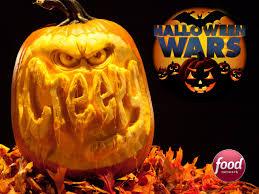 amazon com halloween wars season 1 amazon digital services llc