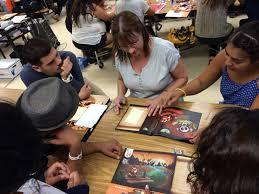 education write brain books