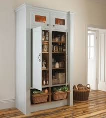 tall kitchen pantry cabinet furniture best modern kitchen standing pantry furniture pot for tall cabinet