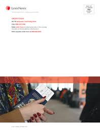 lexisnexis law books immigration law 2017 catalog of legal and professional resources