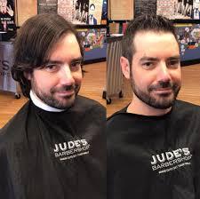 jude u0027s barbershop eastown home facebook