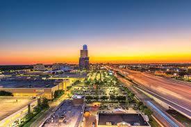 halloween city katy tx metronational investment development management