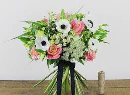 best flower delivery service flower delivery service nyc new flowers 7 awesome whats the best