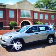 jeep varsity cavalier club raffle win a jeep cherokee mount de sales academy