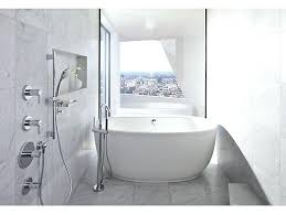 Ideas For Kohler Mirrors Design Bathtub Ideas Lovely Mirror Bathtubs Idea Astounding Kohler